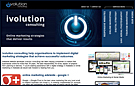 ivolution consulting : Digital Strategy Adelaide
